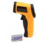GM550 Цифровой инфракрасный лазерный термометр (-50℃~550℃/-58℉~1022℉)