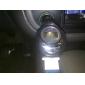MP3, FM-передатчик для автомобиля (D / UB / 3,5 мм)