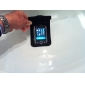 Case Universal à Prova de Água para iPhone, iPod Touch, Android Smartphones, Leitores MP4