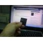 1200mah замены сотового телефона батареи BL-6F для Nokia 6788/6788i/n78/n79/n95 8g