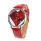 Relógio de Mulher 9129-1 - Coração
