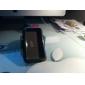 아이폰 4 tpu 범퍼 (여러 색)