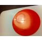 drapeau du Japon étui rigide de protection arrière pour Apple iPhone 4