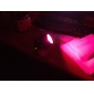 Luz LED com Barra Touchscreen