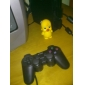 Manettes Pour Sony PS2