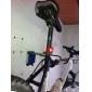 LED Cyclisme bateri sel Lumens Batterie