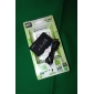 All-in-1 Mini USB 2.0 Card Reader (Black)