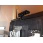 de montaje del sensor clip para xbox360