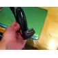 HDMI para HDMI para m m de cabo para ps3