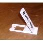 suporte móvel universal para o ar ipad 2 ipad mini-ar ipad 3 mini-ipad 2 ipad mini-ipad 4/3/2/1 (branco)