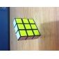 Магический IQ куб 3х3х1