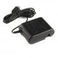 USB Батареи и зарядные устройства для Nintendo DS Портативные Проводной