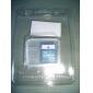 8GB SD Memory Card