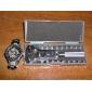 Набор инструментов для ремонта часов