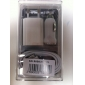 USB/AC/Car Charger Adapters for Apple iPhone 6 iPhone 6 Plus/iPod