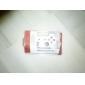 Mando DualShock 3 Wireless para PlayStation 3 (Blanco)