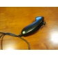 Джойстик для Wii / Wii U (разные цвета)
