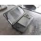 Silicon Case for NDS Lite (Black)