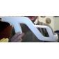 Nintendo Wii Wii U 흰색을위한 닌텐도 게임 액세서리 액세서리 키트