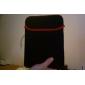 Защитная сумка для Apple iPad