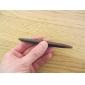 Шариковая ручка, стилус для Nintendo D / DL (коричневый)