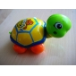 Mini Toy Clockwork Tortoise Random Ship