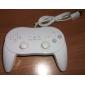 Controle Clássico para Wii (Branco)
