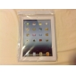 Protectice Stylish Silicone Case for iPad 3 & iPad 4 (Assorted Colors)