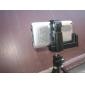Универсальный мини штатив для iPhone 4 / мобильных телефонов / цифровых камер