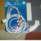Премиум MotionPlu для Wii / Wii U Remote (белый)