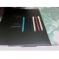 6-в-1 стилуса набор для Nintendo DSi LL / DSi (6 стилус комплект)