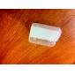 SD Memory Card Case Holder