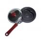 Heart Shaped Omelette Pan