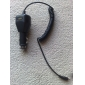 Car Charger for Nokia 2.0mm Cell Phones (144cm)