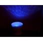 Lumière-projecteur Style Vagues avec Son