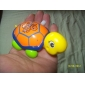 мини-игрушки заводной черепахе случайных корабль