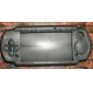 Silicone Skin Case for PSP3 Black