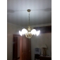 E26/E27 LED Corn Lights 48 SMD 3528 150lm Natural White 5500K AC 220-240V