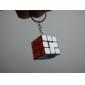 mini-iq cubo chaveiro