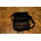 Digital Camera Bag for Miniature SLR (S Size)