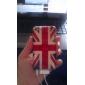 protetora grande união caso padrão de tomada para iPod Touch 4