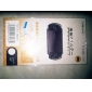 protetor de tela para psp 2000/slim