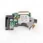 802 замена лазера DVD привод оптических пикап часть модуля