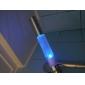 Светодиодная лампа с функцией изменения цвета, для душевой насадки (пластик)