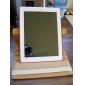 Etui en Cuir PU avec Support pour iPad 2, Rotation à 360 Degrés - Couleurs Assorties