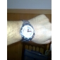 패션 방수 스포츠 손목 시계