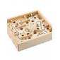Rubik's Cube Alienígeno Cubo Macio de Velocidade Cubos Mágicos Jogos de Labirinto & Lógica Labirinto Labirinto de madeira Cubo Mágico