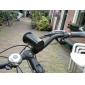 깜박하고 마운트와 전자 자전거 전력 뿔 (120dB)