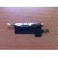 Antenna Flex Cable For Iphone 4G