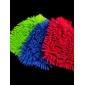고품질의 초극세 섬유 자동차 클리너 도구 임의의 색상, 섬유